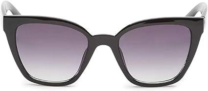Vans HIP CAT Sunglasses Lunettes de soleil pour femme Taille