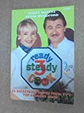 img - for Ready Steady Cook 3 book / textbook / text book