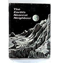 The Earth's Nearest Neighbour