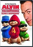 Alvin and the Chipmunks / Alvin et les Chipmunks (Bilingual)