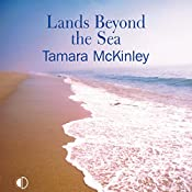 Lands Beyond the Sea | Tamara McKinley