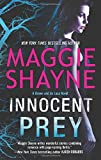 Innocent Prey (A Brown and de Luca Novel)