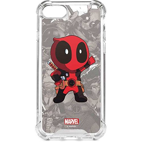 deadpool phone case iphone 8