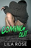 Coming Out (novella)