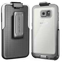 Encased Belt Clip Holster for LifeProof FRE Case - Samsung Galaxy S6 (case is not included)