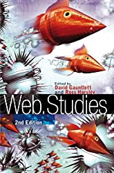Web.Studies, 2nd Edition