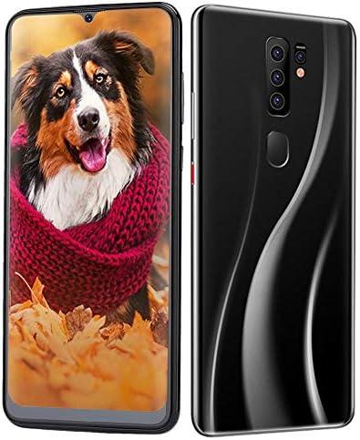 顔ID電話、タッチスクリーン2800Mah取り外し不可バッテリーBluetooth 4.0 MTK6580Pスマートフォン、ビジネス向けゲーム(U.S. regulations)