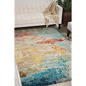 51Lndp54NnL._SS300_ Best Nautical Rugs and Nautical Area Rugs