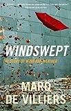 Windswept, Marq De Villiers, 0771026455