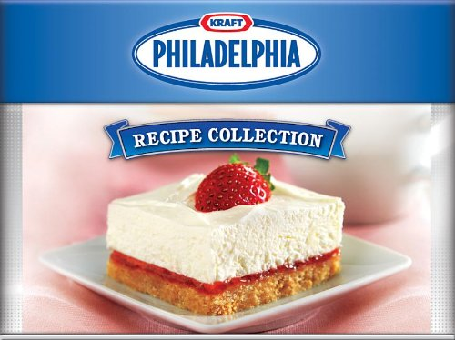 philadelphia-cream-cheese-recipe-card-box