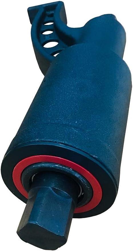 MILLION PARTS 8pc Socket Torque Multiplier Wrench Lug Nut Labor Saving Lugnut Remover 1:58