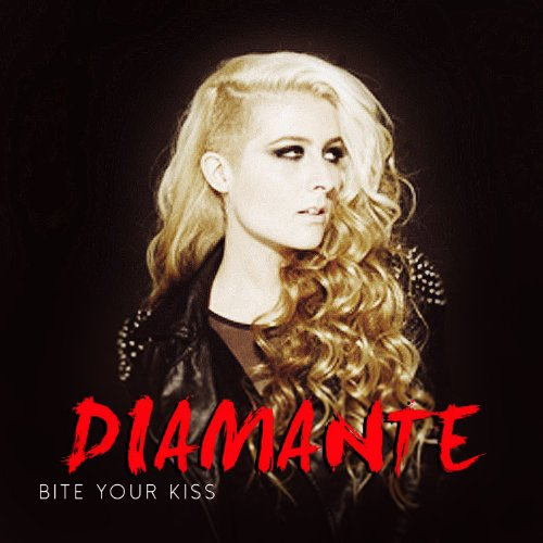 Bite Your Kiss - Single