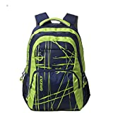 Multifunction Casual Mochila Waterproof Large Capacity Travel Bag,71531