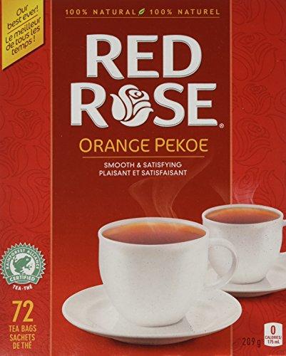 canadian-red-rose-tea-72-tea-bags