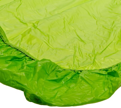 "Kwik-Covers 3072-Lime Green 30"" X 72"" Kwik-Cover Lime Gre..."