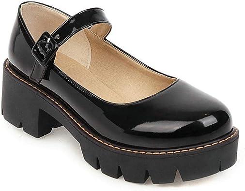 Amazon.com   Women's Round Toe Ankle
