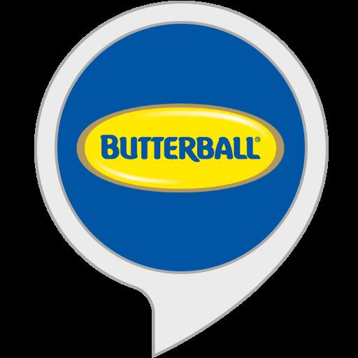 - Butterball