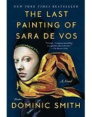 The Last Painting of Sara de Vos: A Novel