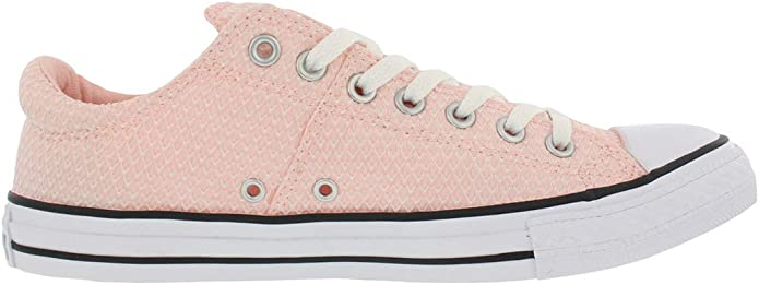 Converse555860F Chuck Taylor All Star Madison Basses Femme