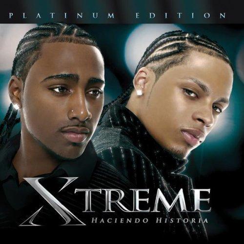 Amazon. Com: hiliana (album version): xtreme: mp3 downloads.