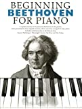 Beginning Beethoven for Piano, , 1846097657