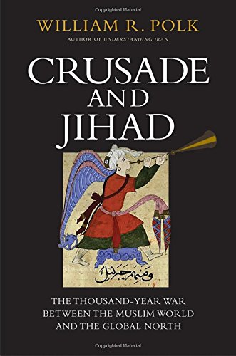 Jihad, Jizya, and Just War Theory