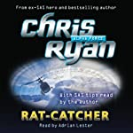Rat-Catcher: Alpha Force, Book 2 | Chris Ryan
