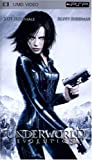 Underworld: Evolution [UMD pour PSP] [Import allemand]