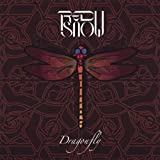 Dragonfly by Red Snow (2005-06-21)