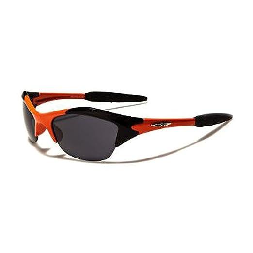 7244d914f5 Amazon.com  XLoop Cycling Bike Outdoor Mens Sports Design Shades ...