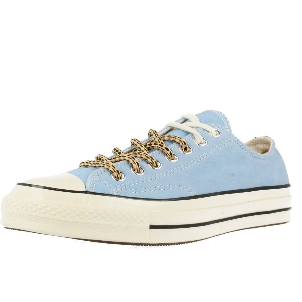 3a748e5ed9ee Galleon - Converse Mens Chuck Taylor All Star 70s Sneakers (10 D(M ...