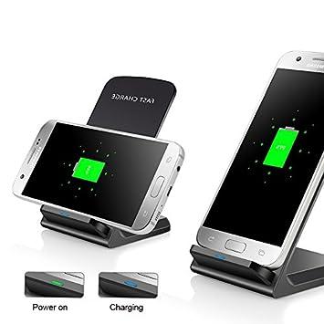 Cargador Carga Fast Charge Cable sin EP-PN915 - Estación de ...
