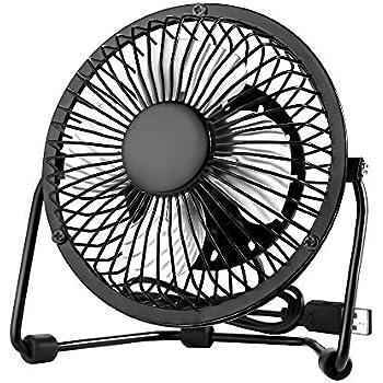Mini Ac Fan