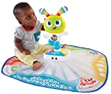 Fisher-Price Bright Beats Dance Mat - French Edition