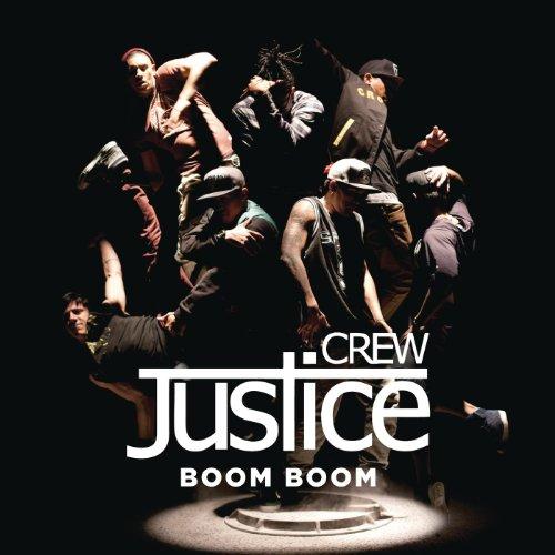 скачаиь музыку boom boom