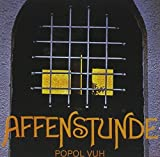 Affenstunde by Popol Vuh (2013-05-03)