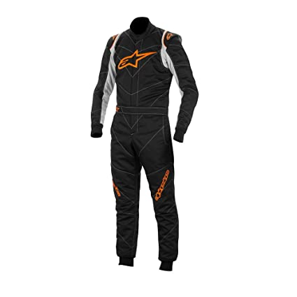 Alpinestars GP Race Suit (50)
