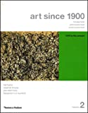 Art since 1900, Hal Foster and Yve-Alain Bois, 0500285357