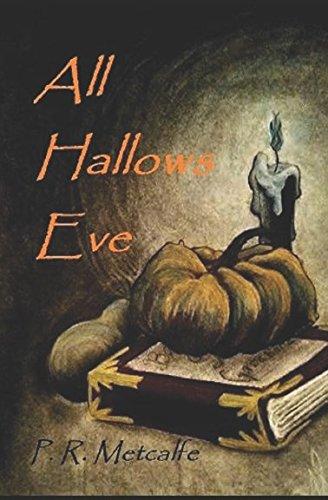 All Hallows Eve]()