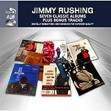 Jimmy Rushing - 7 Classic Albums