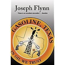Gasoline, Texas