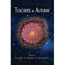 Teachers in Autumn