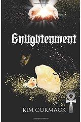 Enlightenment (Children of Ankh series) (Volume 2) Paperback