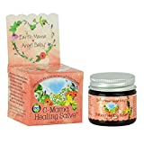 Earth Mama Angel Baby C-Mama Healing Salve, 1-Ounce