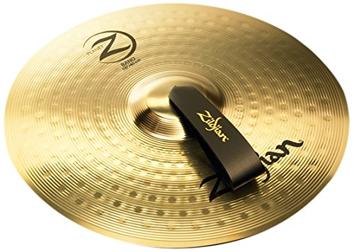 Zildjian Planet Z 16'' Band Cymbal, Single by Avedis Zildjian Company
