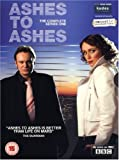 Ashes to Ashes: Complete BBC Series 1 [2008] [DVD]