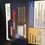 Enhanced Web Assign Precalculus and College Algebra, , 1285858336