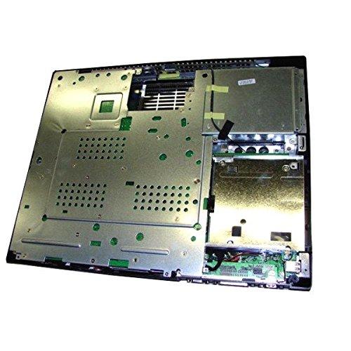 - MPC 59L93DA01551011 Clientpro 434 All in One Barebone