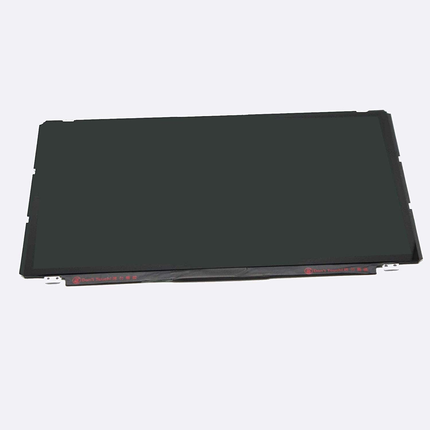 """Bblon 15.6"""" 19201080 LCD Screen LED Touch Display Replacement for Dell Inspiron 7548"""