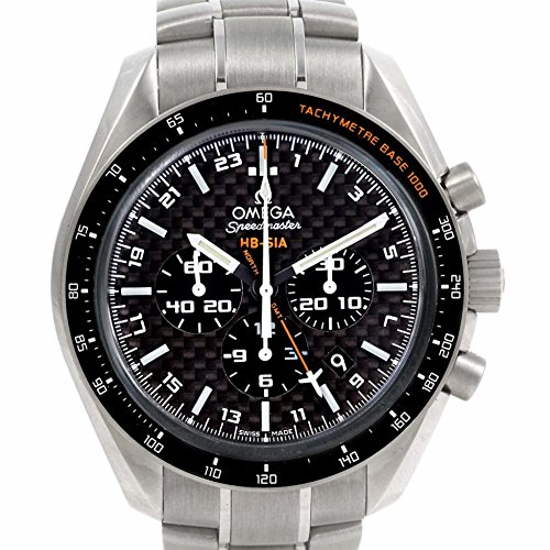 omega automatic mens watch - 9